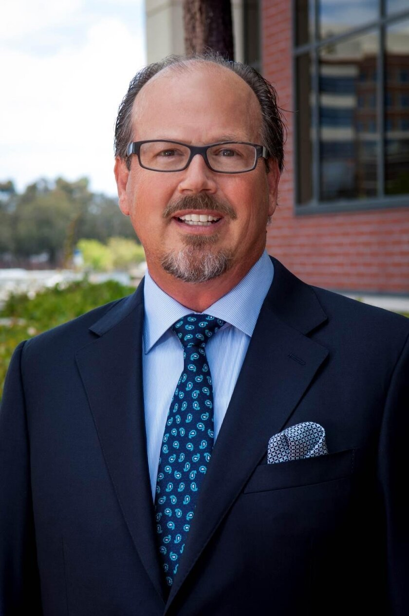 Dr. Scott Barttelbort