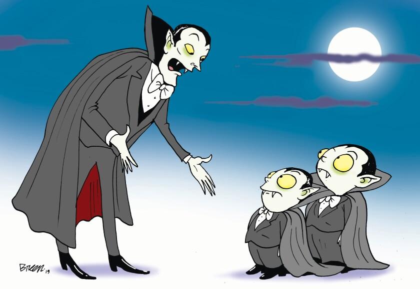 Dracula and kids.jpg