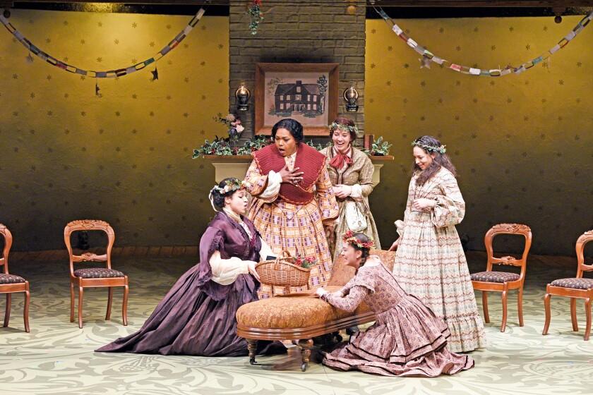 old globe little women.jpg