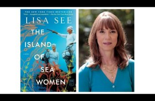 Explore 'The Island of Sea Women'