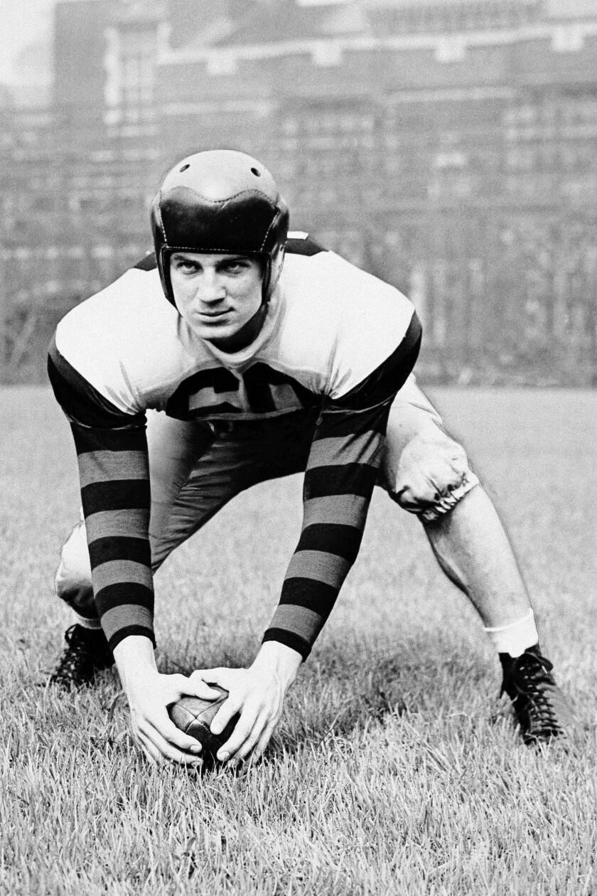 Eagles Draft History Football