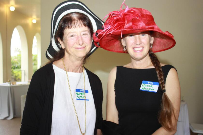 womans-club-hat-party-2-20190801
