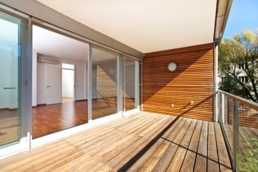 Innovative architecture can maximize natural light indoors while diffusing excessive solar heat.