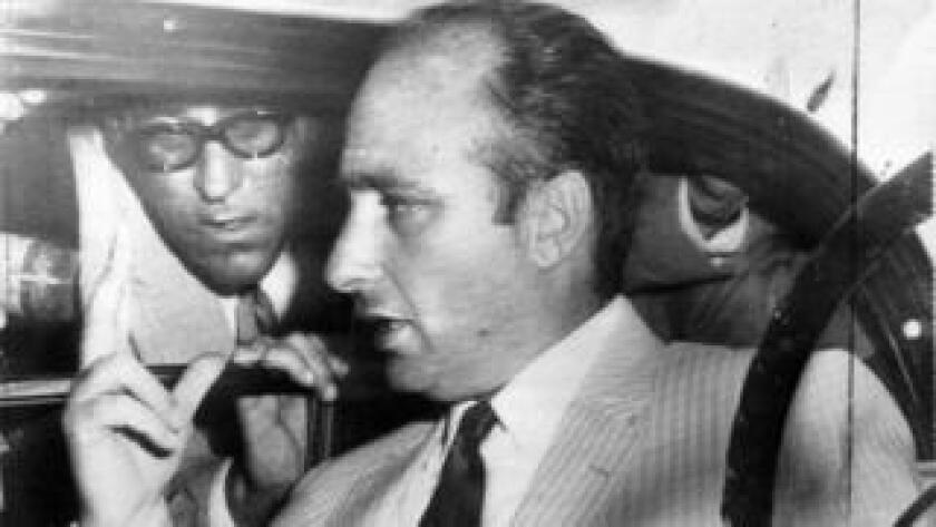 Al argentino Juan Manuel Fangio, uno de los automovilistas más importantes de la historia, un secuestro pudo haberlo salvado de la muerte.
