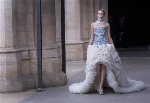At Mcqueen Some See Clues To Middleton Mystery The San Diego Union Tribune