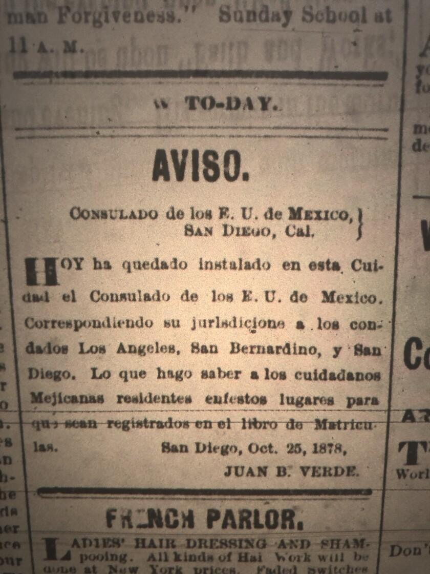 October 26th, 1879 3 of 3.jpg