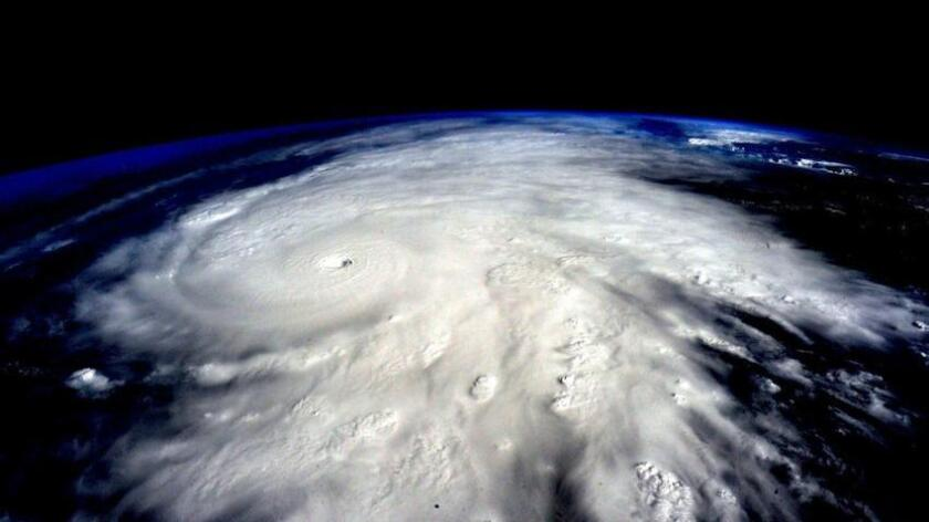 The world has never seen a Category 6 hurricane. But the day may be coming