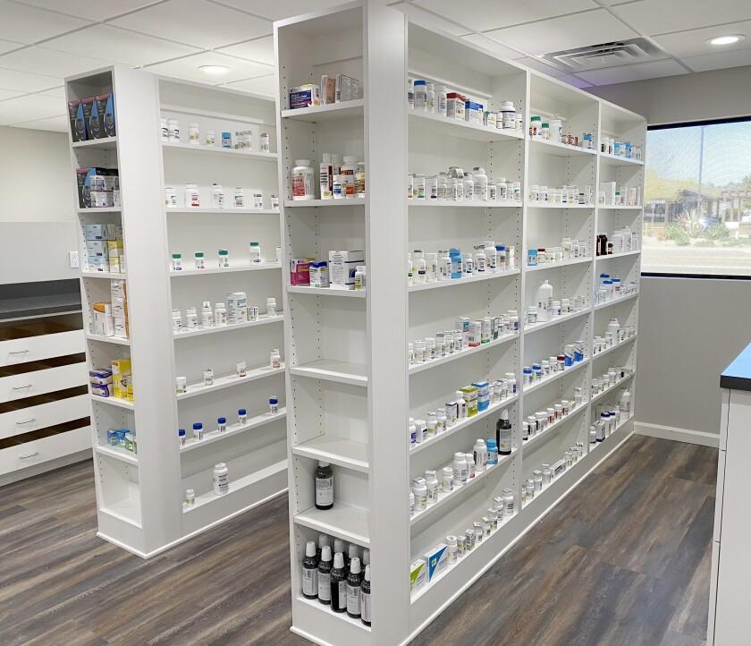 Copy - Pharmacy Store.jpg