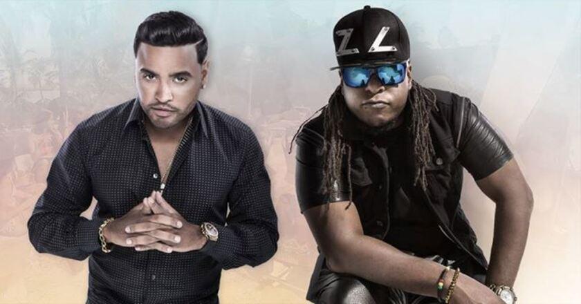 Los integrantes de Zion & Lennox mantienen su fidelidad por las raíces del reggaetón en este nuevo corte.