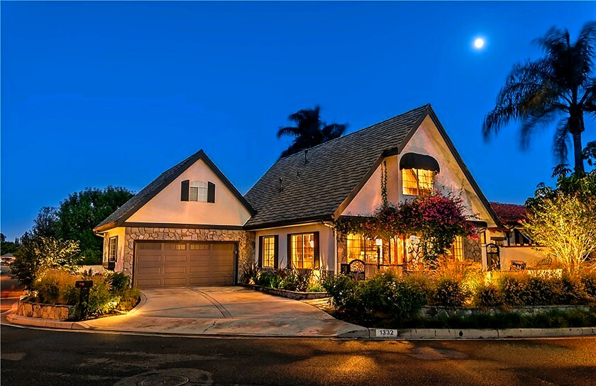 Hot Property |What $900,000 buys right now in three Orange County cities