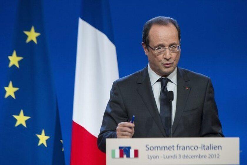 European nations criticize Israel over E-1 settlement plan