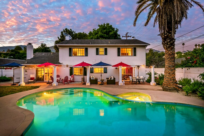 Hot Property | What $1.5 million buys right now in three Santa Barbara County cities