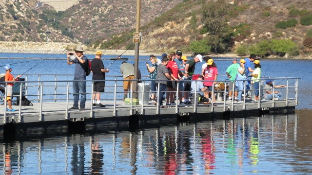 Fishing from the dock 2.JPG
