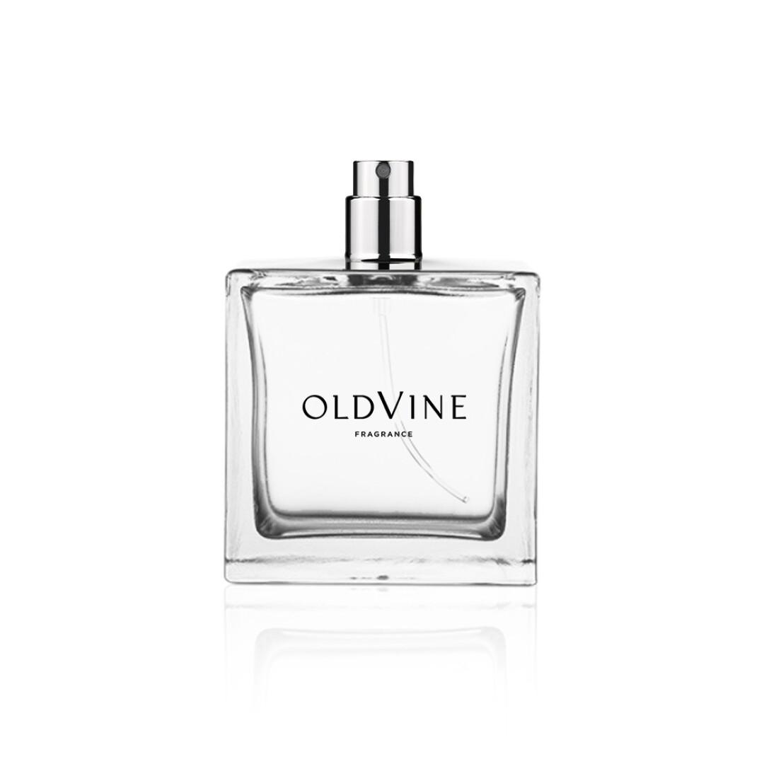 Oldvine Fragrance, Meadow Bloom eau de parfum, 100 milliliters, $230, oldvinefragrance.com