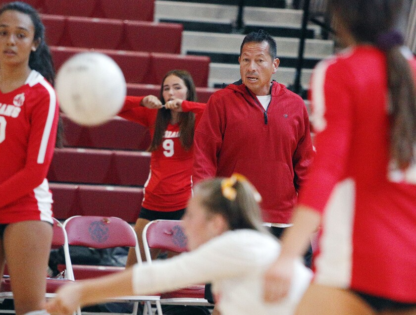tn-blr-sp-burroughs-arcadia-volleyball-20190919-7.jpg