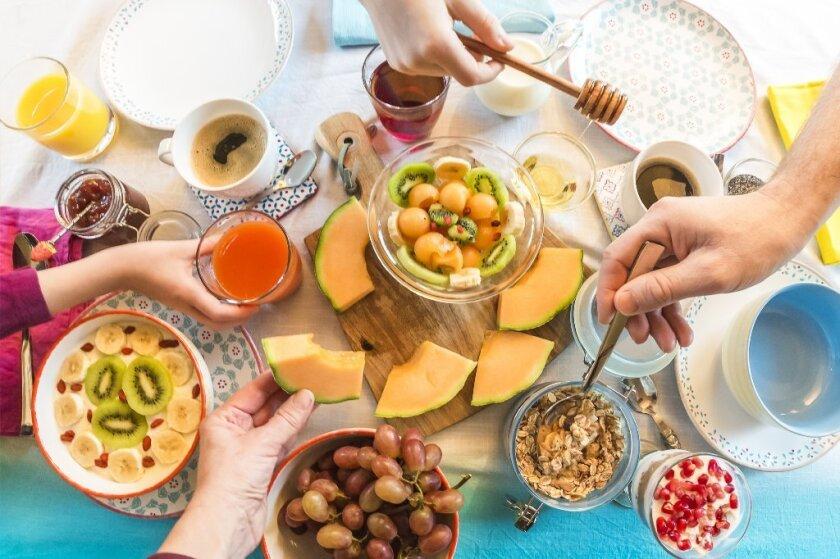 ¿Fatiga y trastorno digestivo? 9 síntomas de la anemia que debes reconocer
