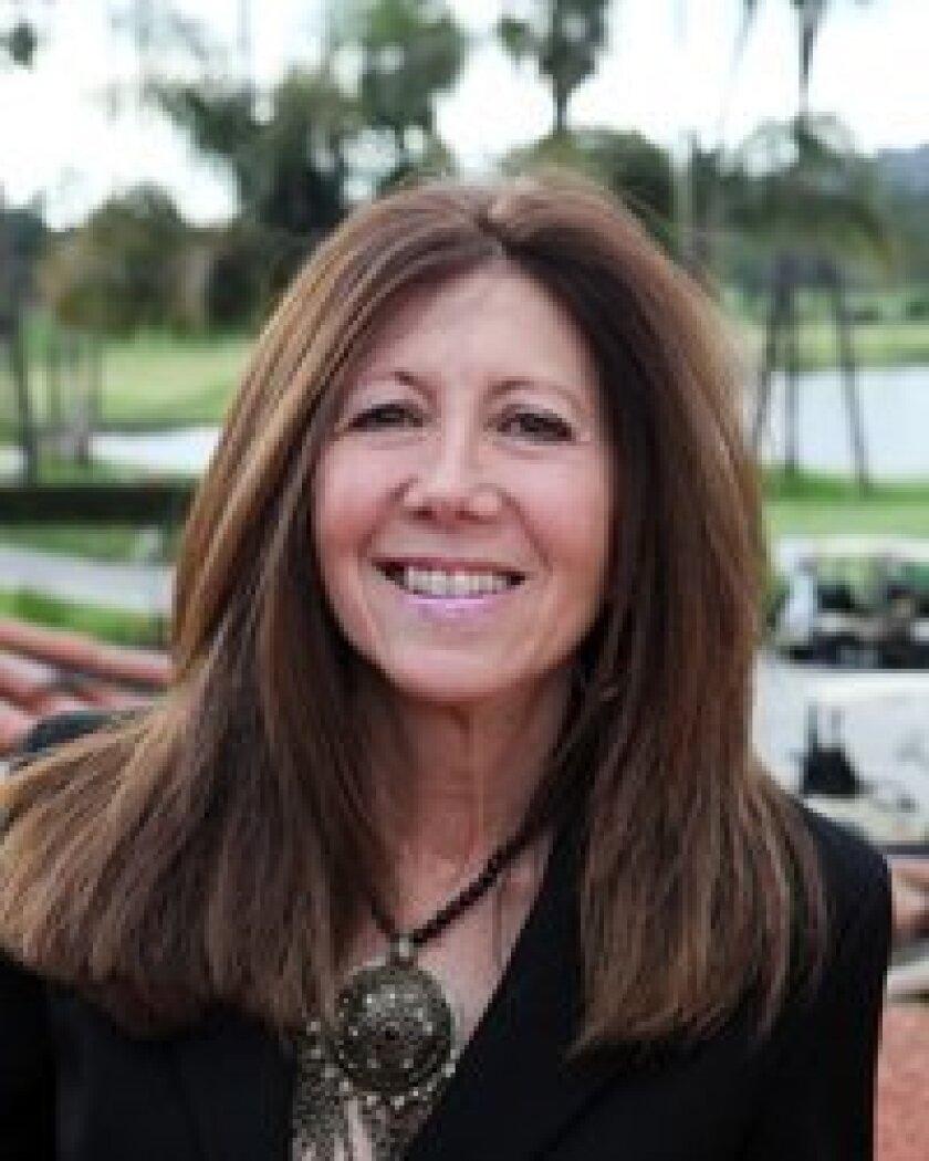 Catherine L. Kaufman