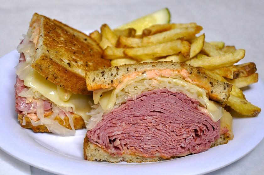 Milton's Reuben Sandwich (1).jpg
