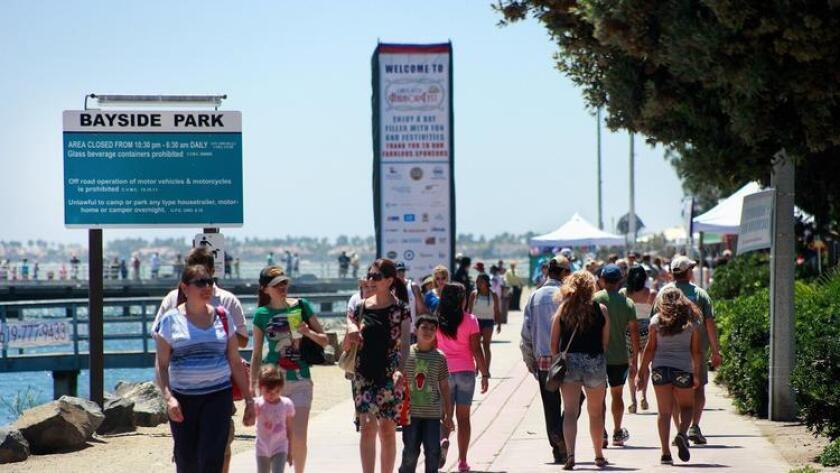 pac-sddsd-south-san-diego-bay-is-home-to-20160820