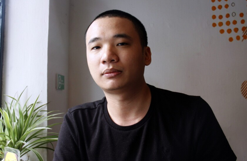 Dong Nguyen, the creator of Flappy Bird, said he is considering re-releasing the popular game.
