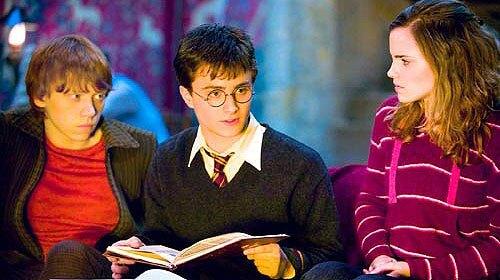la-ig-0909-hogwarts.01-jb0alanc
