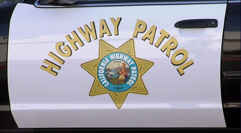 Women accused a California Highway Patrol officer of propositioning them for sex or dates while he was on duty.