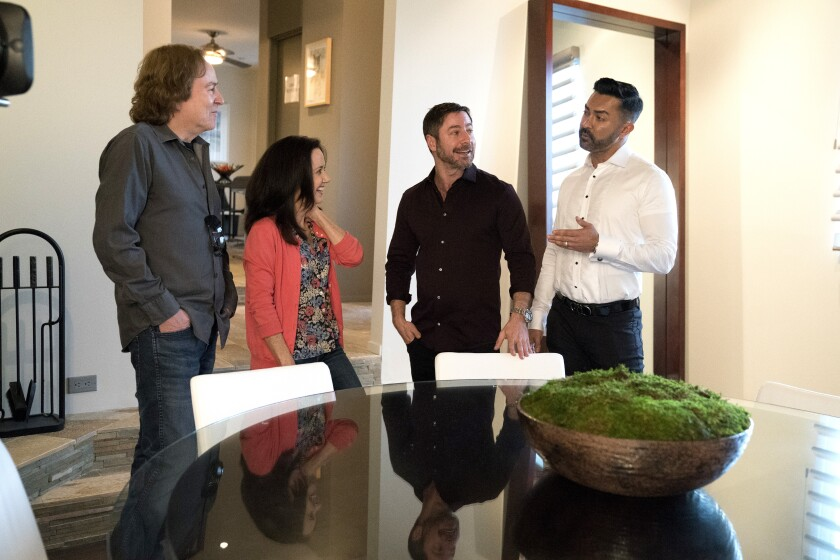 """Reality Realty 