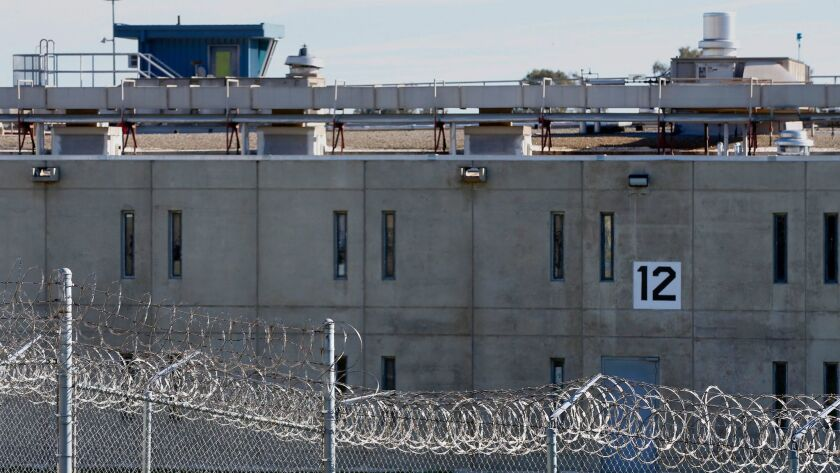 How 'schools not prisons' became a favorite rallying cry for