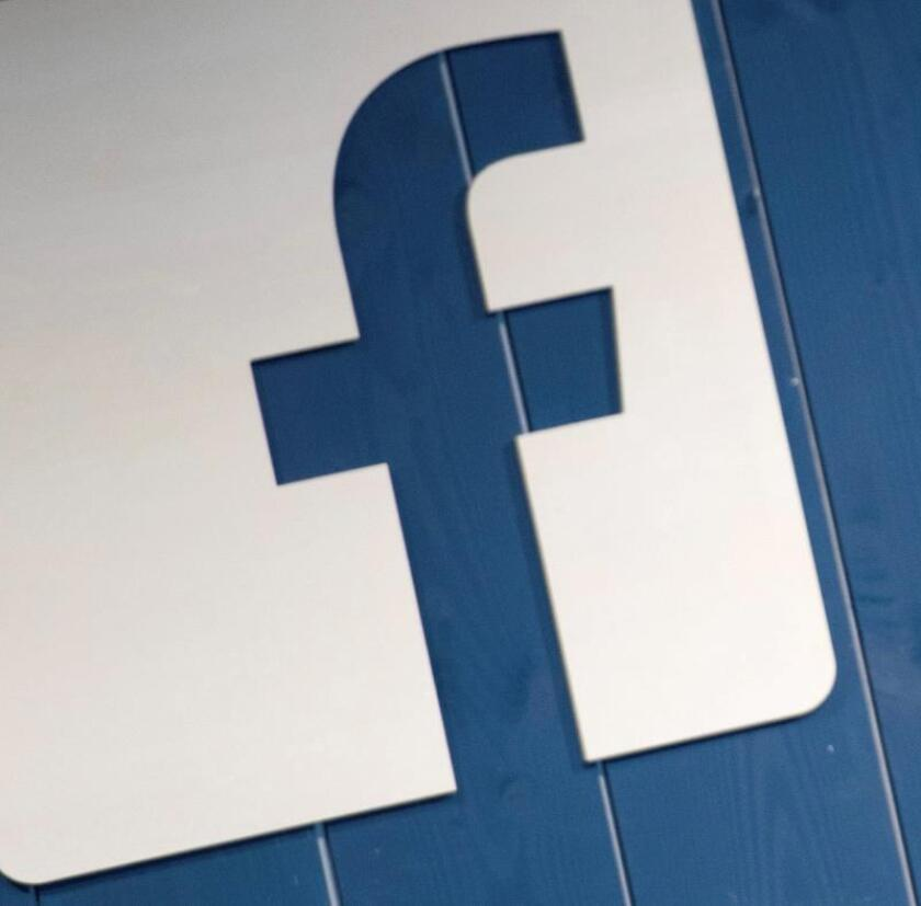 Inteligencia artificial desarrollada por Facebook derrota a 5 ases del póker