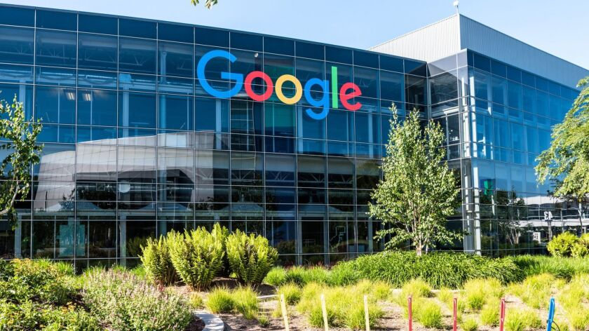 Google is training machines to predict when a patient will
