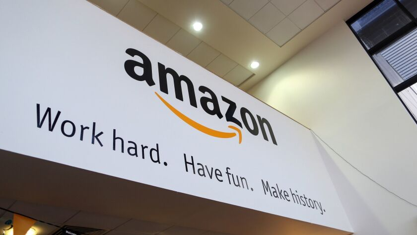 As Amazon.com prepares to select its site for a second headquarters, Atlanta leaders want to know more about plans for a colossal development project downtown.