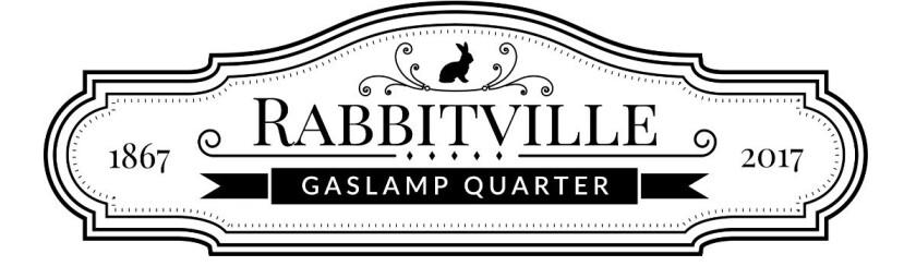 rabbitville logo