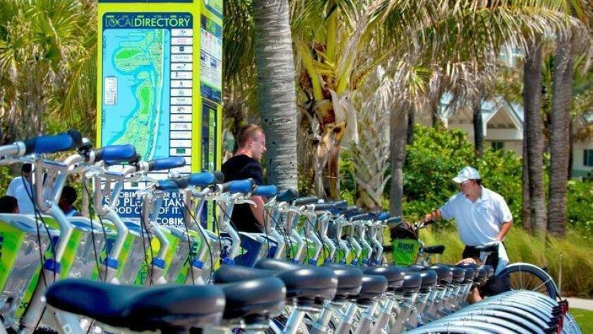 pac-sddsd-decobike-station-in-miami-beac-20160820