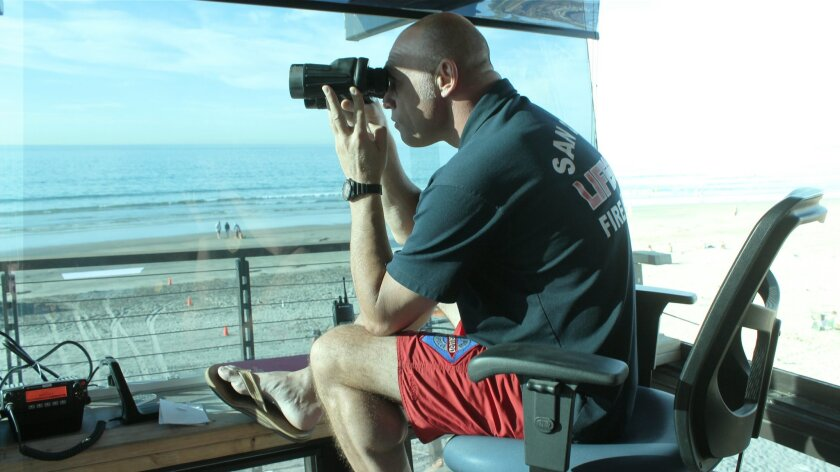 John-Kerr-lifeguard