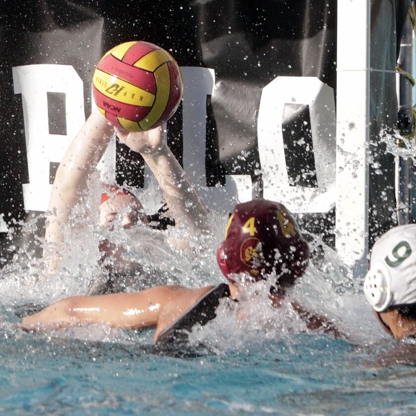 tn-vsl-sp-la-canada-girls-water-polo-20200123-3.jpg