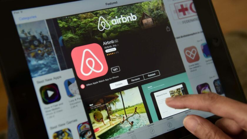 FILES-US-IT-INTERNET-LIFESTYLE-AIRBNB