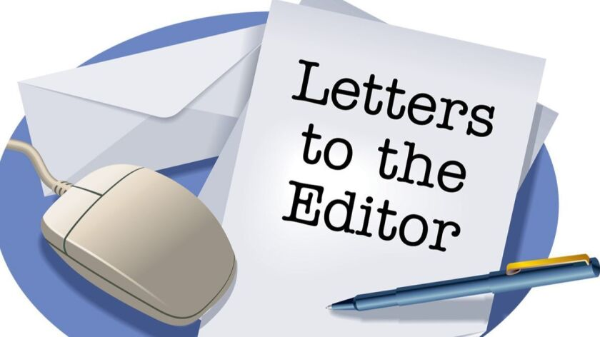 letters to editor clip art