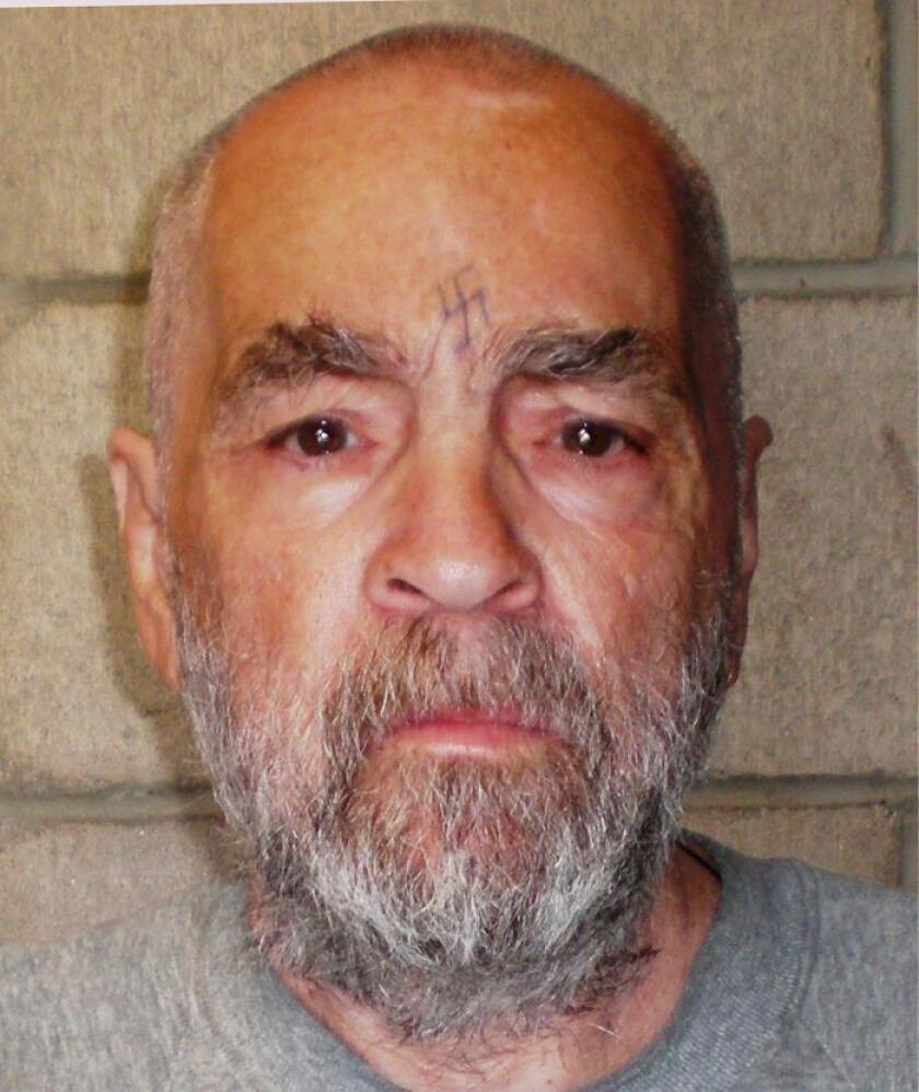 """Un """"buscador"""" de fantasmas compra la casa de la matanza de Charles Manson"""