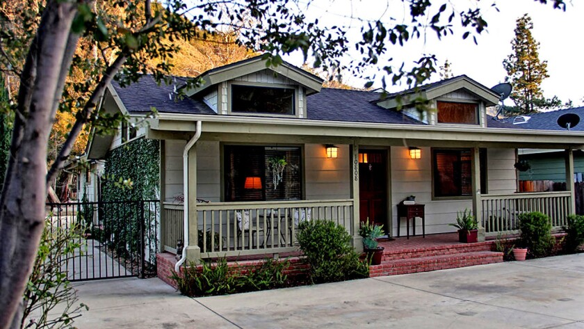 $729,000 for three bedrooms, two bathrooms in 1,732 square feet.