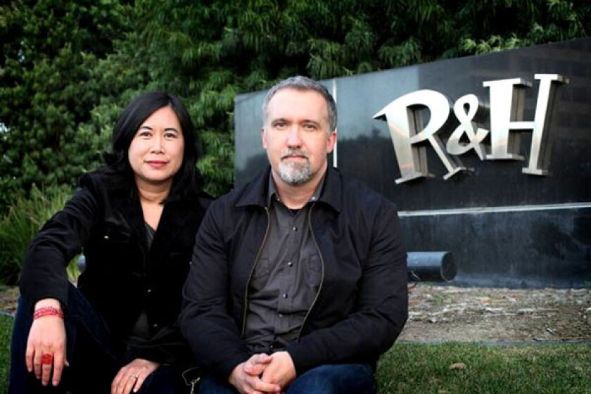 Rhythm & Hues veterans Christina Lee Storm and Scott Leberecht made a documentary on the aftermath of the bankruptcy filing of the Los Angeles visual effects company last year.