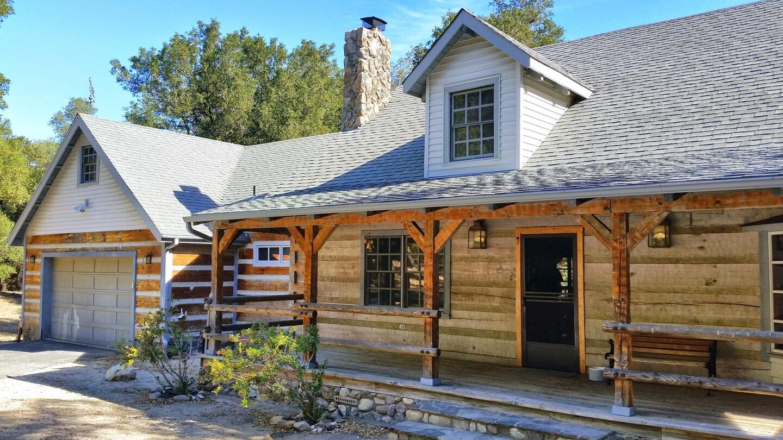 Home of the Week, 26658 San Felipe Warner Springs
