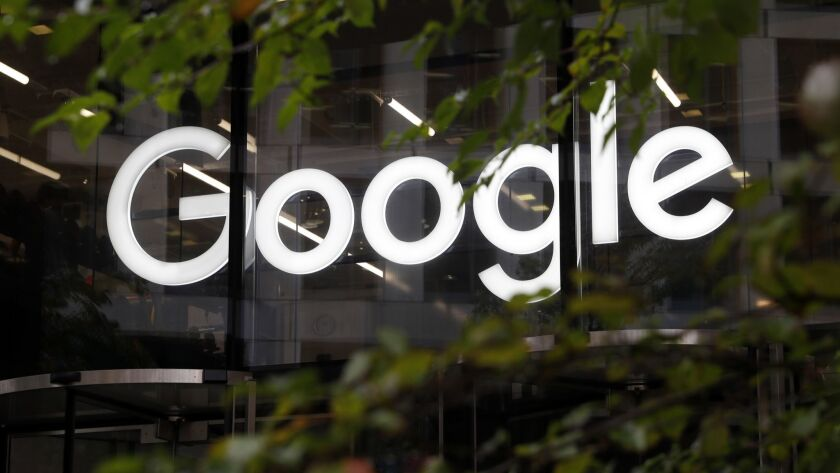 Google is usually the first place people go online when searching for new products. But increasingly they turn to Amazon, chipping away at Google's lead.