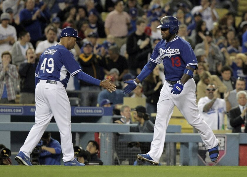 Most Angelenos still can't see Dodgers games on SportsNet LA.