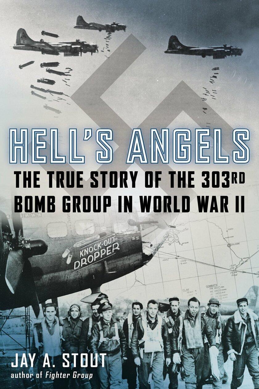 best_bet.Hells_Angels