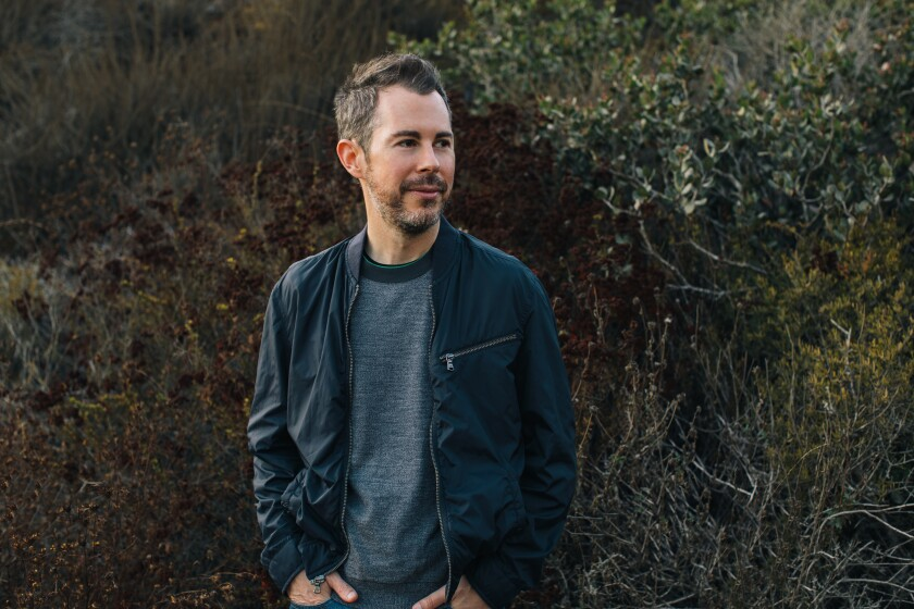 Bill Maris, founder of Section 32, is best known for his role leading and founding GV (formerly known as Google Ventures).