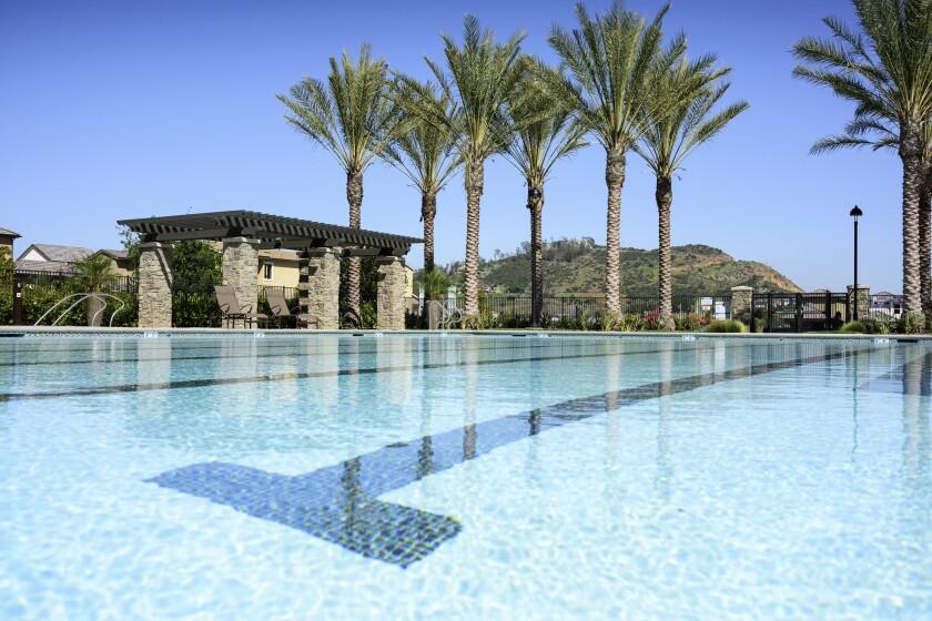 Lennar Harmony Grove Pool- Cover Photo 5-26.jpg