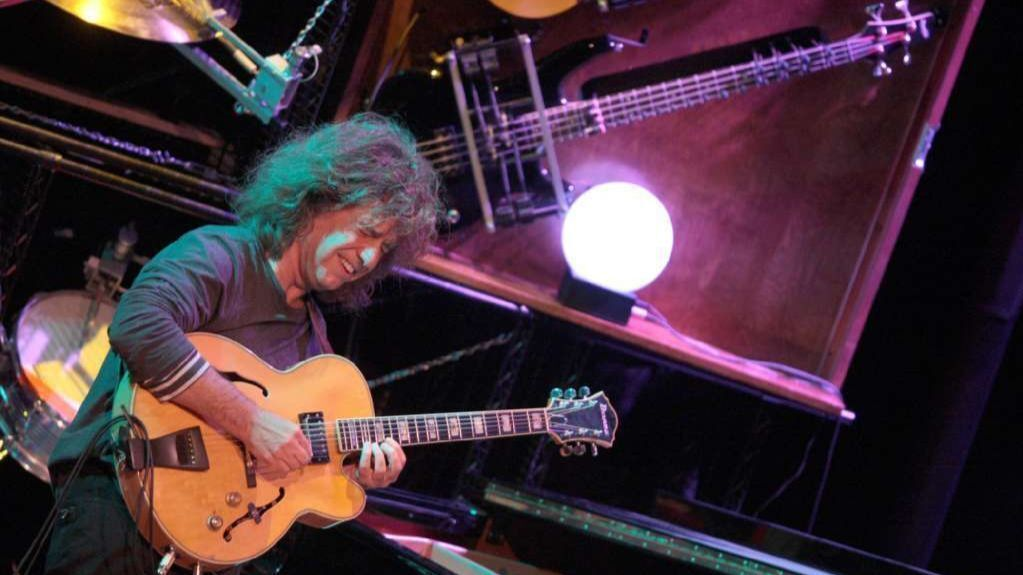Pat Metheny and Lea Salonga to head San Diego Symphony's Jazz @ The Jacobs and City Lights concert series, re