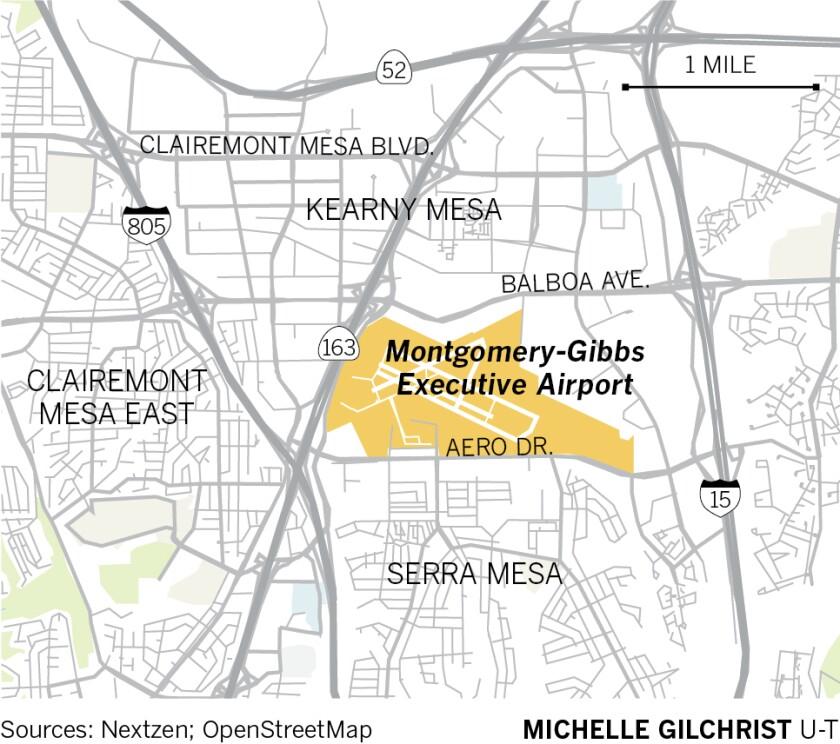 sd-me-g-montgomery-airport-locator-01.jpg