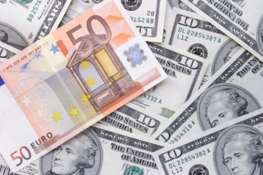 dollar-foreign_currency