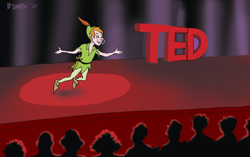 Peter Pan TED.jpg